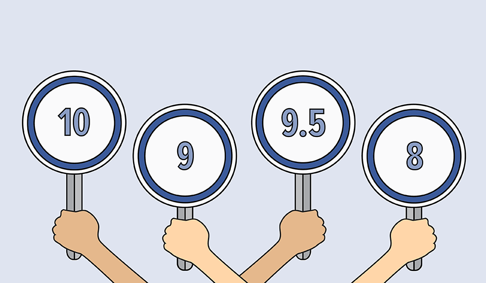 relevance-score-facebook-main