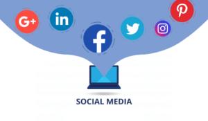 how-often-to-post-on-social-media-main