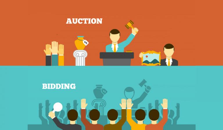 facebook-bidding-main