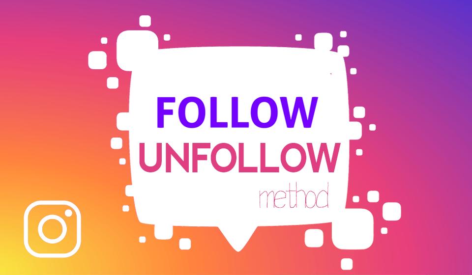 follow-unfollow-on-instagram