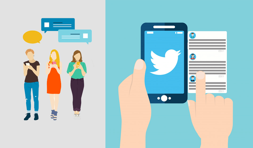 retweets-vs-own-content-on-twitter