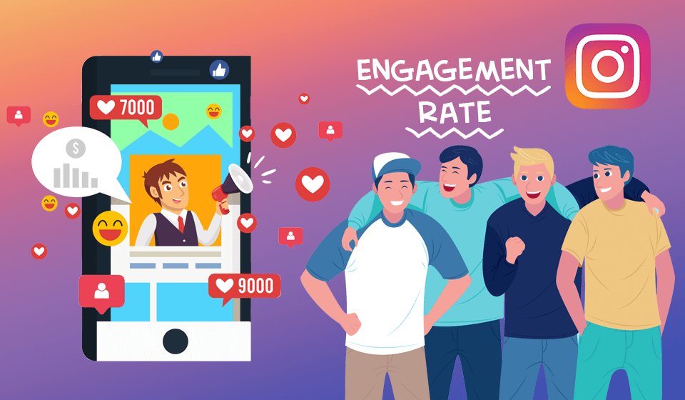 instagram-engagement-rate