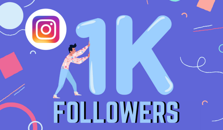 how-to-celebrate-instagram-milestones