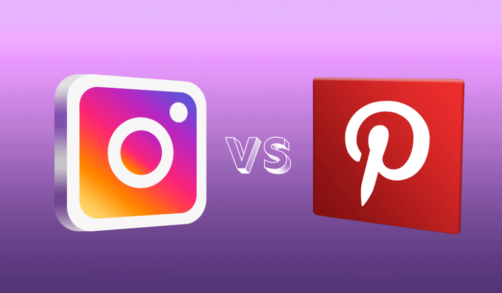 instagram-vs-pinterest-for-business-2021
