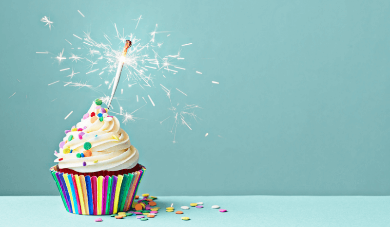 how-to-celebrate-instagram-milestones-1000-followers