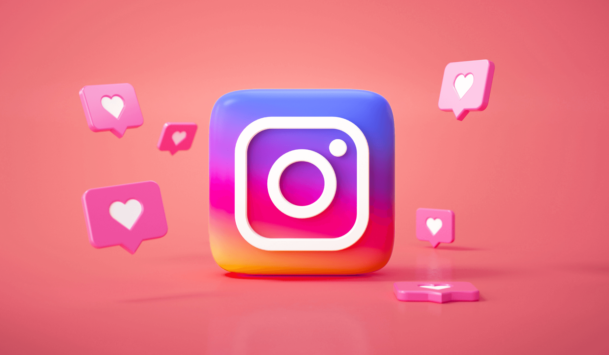 instagram-2020-features-and-updates