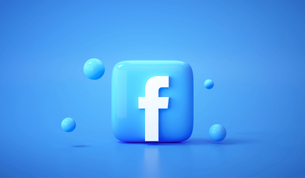 how-to-optimize-your-social-media-channels-facebook