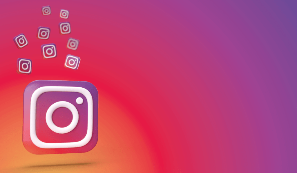 how-to-optimize-your-social-media-channels-instagram