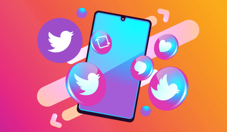 how-to-grow-your-Twitter-page