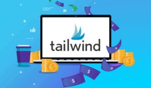 tailwind-for-pinterest