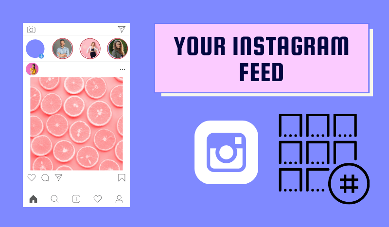 how-does-the-instagram-algorithm-work-feed