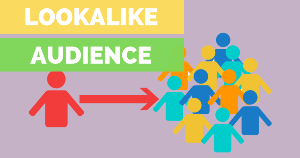 what-is-facebook-pixel-and-how-to-use-it-for-your-online-business-lookalike-audiences