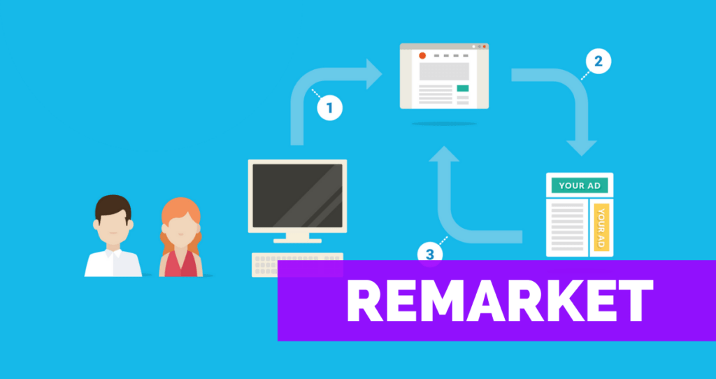 what-is-facebook-pixel-and-how-to-use-it-for-your-online-business-remarket