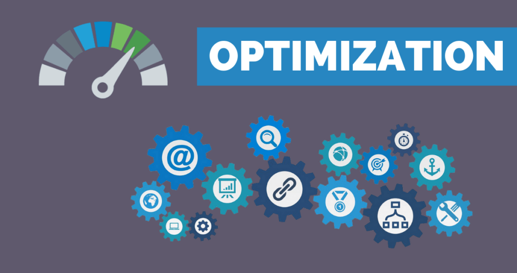 what-is-facebook-pixel-and-how-to-use-it-for-your-online-business-optimization
