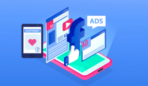 facebook ad optimization main