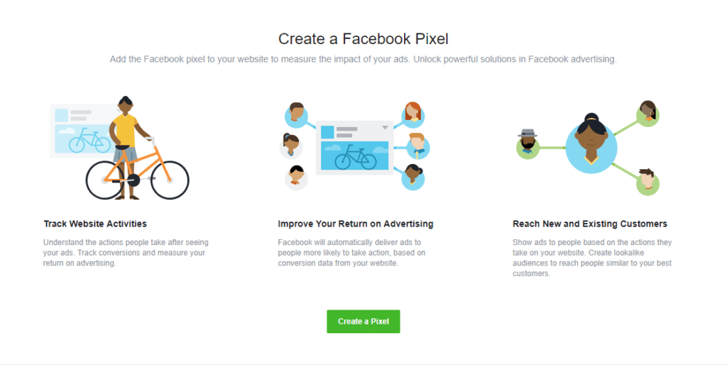 what-is-facebook-pixel-and-how-to-use-it-for-your-online-business2