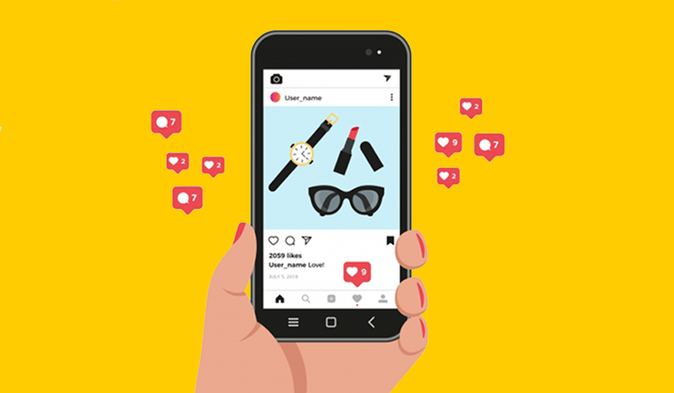 hould-you-use-follow-unfollow-on-instagram/22