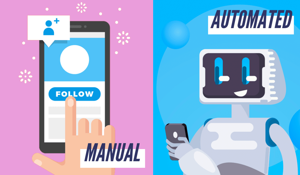 hould-you-use-follow-unfollow-on-instagram-manual-automated