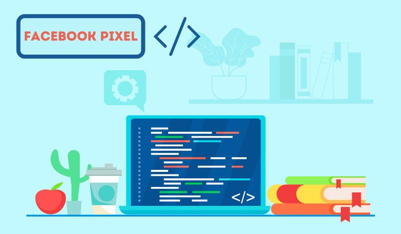 facebook ad optimization facebook pixel
