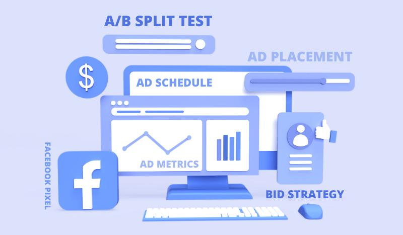 facebook-ad-optimization-how.